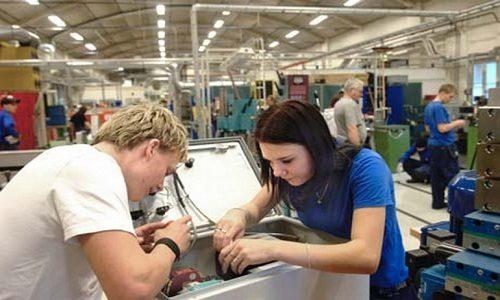 27.11.2008 – Carta europea per le piccole imprese