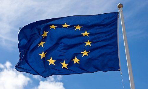 """23.12.2009 – Bando di Concorso """"Borse di studio Giampiero Arci"""" in Diritto dell'Unione Europea"""