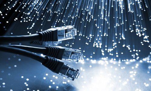 03.11.2009 – Politica comunitaria degli aiuti di Stato nello sviluppo della banda larga